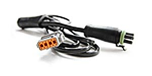 LINK UR ABS T Breakout Cable
