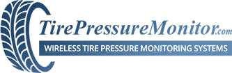 Tire Pressure Monitor Systems